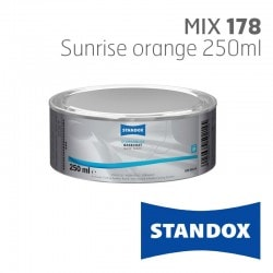 1403W Base Cromax Dupont