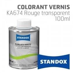 XB165 DUPONT CROMAX LIANT