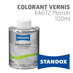 459S DUPONT CROMAX ADDITIF
