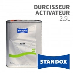 COLLE NEOPRENE 800GR