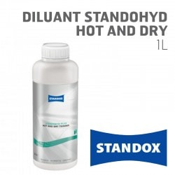 AM5 BASE CENTARI CROMAX DUPONT