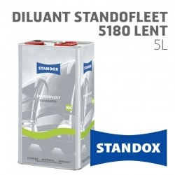 AM1 BASE CENTARI CROMAX DUPONT