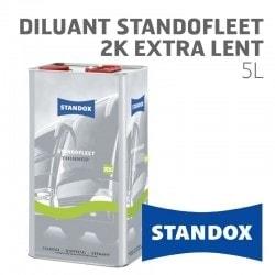 3800S Dupont Cromax Vernis