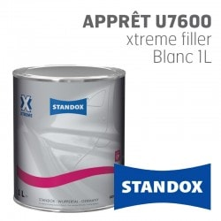 Liant 90-M4 Slow Glasurit