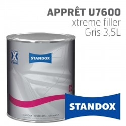 Diluant 93-E3SLOW Glasurit