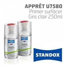 93-M364 BASE GLASURIT
