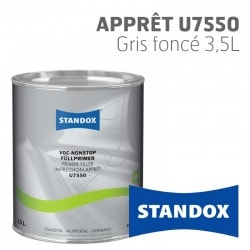 93-M506BASE GLASURIT