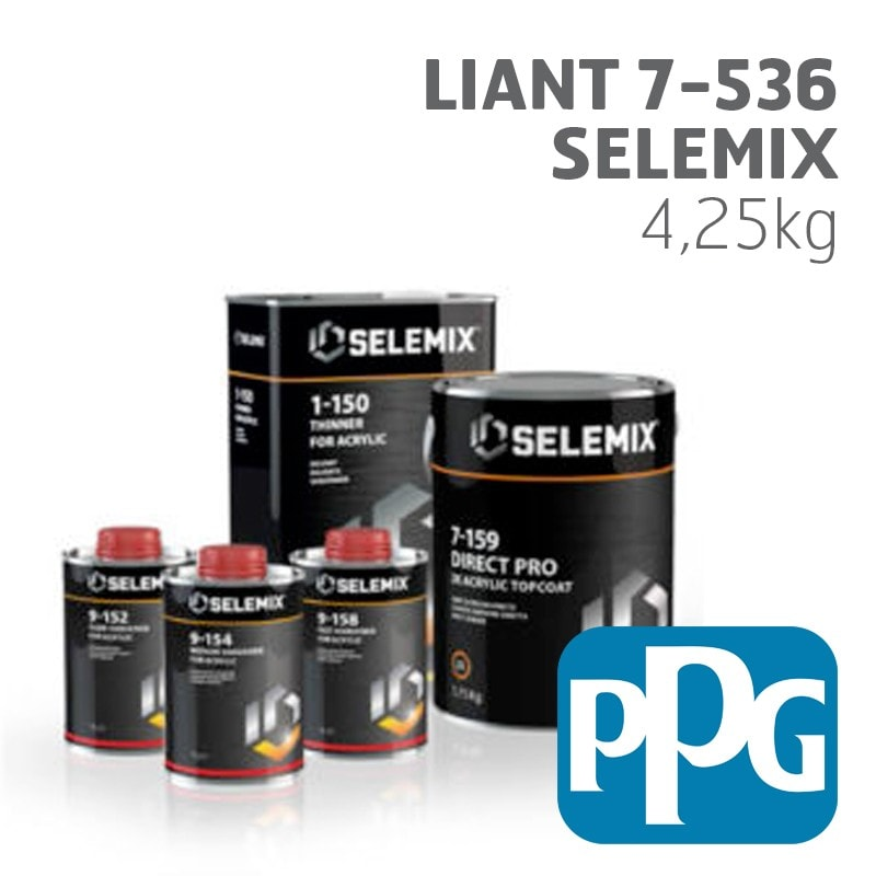 ADDITIF ELASTIFIANT STANDOX