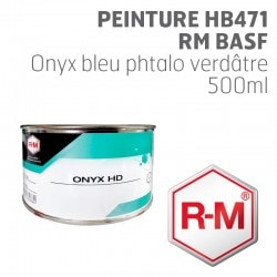 TEINTE RENAULT 389 BLANC GLACIER ED.4