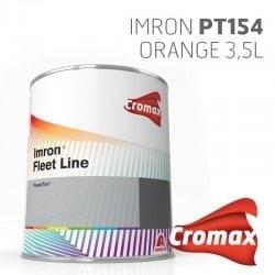 Peinture T443 Envirobase PPG