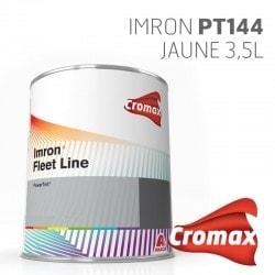 Peinture T447 Envirobase PPG