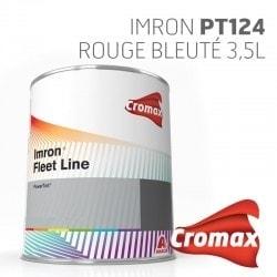 Peinture T453 Envirobase PPG