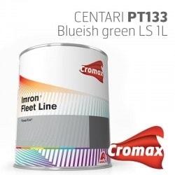 Dupont Alu Medium Fine 1531W 1 Litre