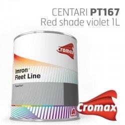 1650W Dupont Cromax Liant