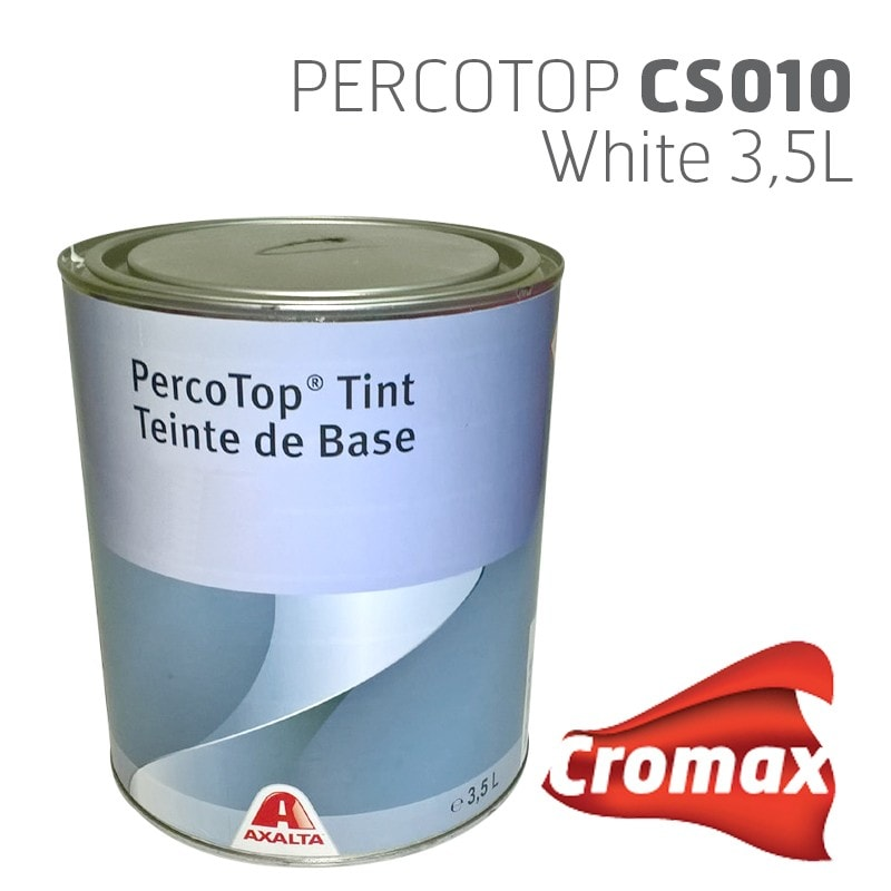 BASE WB02 CROMAX PRO