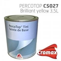 Base Cromax pro WB1003 Axalta