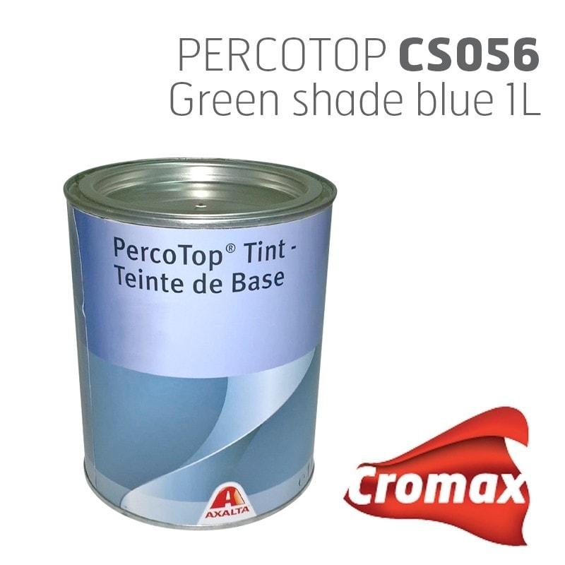 Base Cromax pro WB65 Axalta