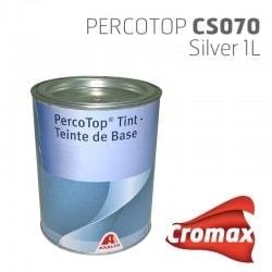 Additif Cromax Pro Wb2030 Axalta