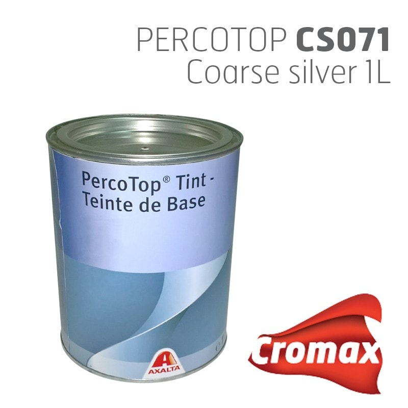 Additif Cromax Pro WB2040 Axalta
