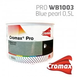 800R Dupont Cromax Additif