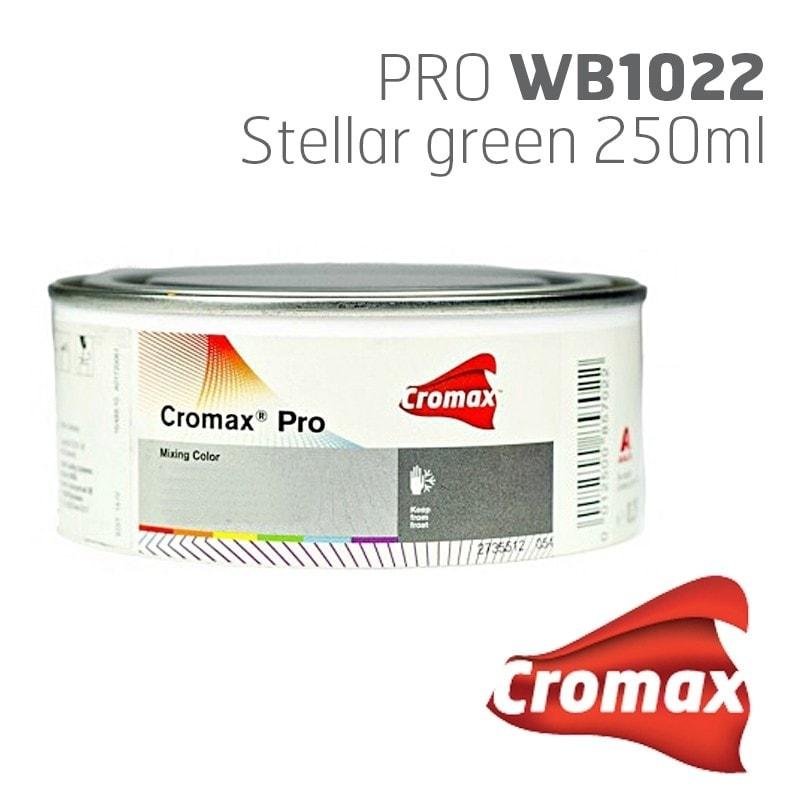 Vernis Cromax Pro CC6600 Cromax