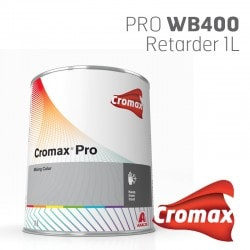 Durcisseur Value VR1131 Cromax