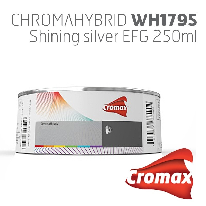 FLEXPRO RM BASF ADDITIF