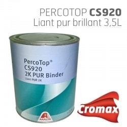 Peinture cb66v crystal onyx hd rm basf