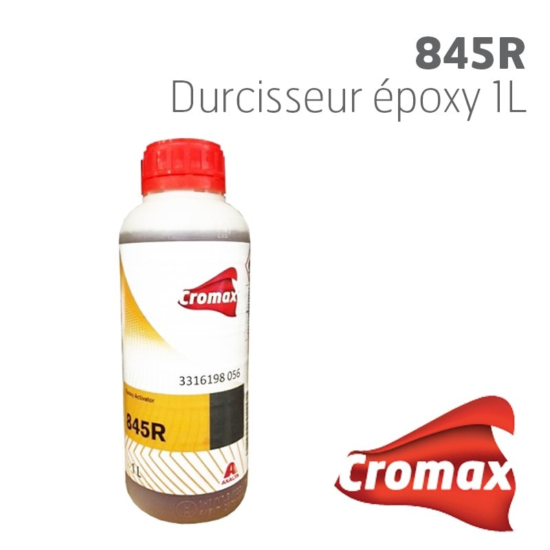 285-555 GLASURIT APPRET
