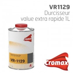 Durcisseur HS 929-55 Glasurit