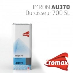 Durcisseur HS 929-56 Glasurit