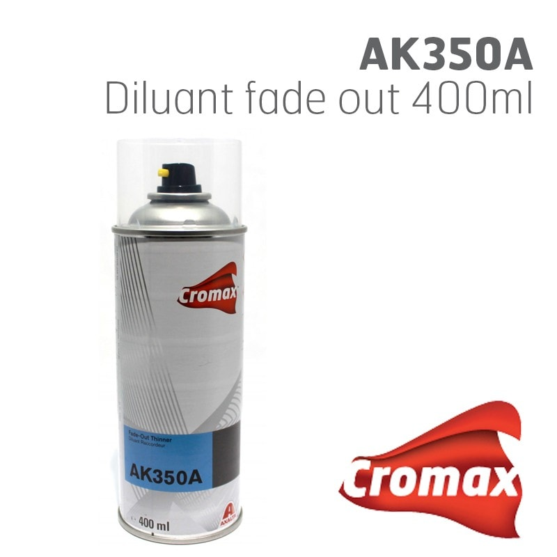 522-322 Glasurit Liant