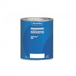 TEINTE VOLVO 441 COSMIC BLUE