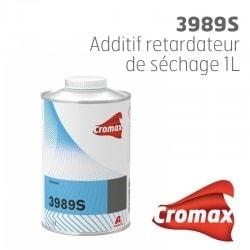 2900 BASE IXELL RENAULT