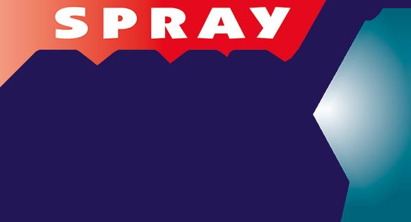 Spraymax